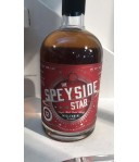 North Star Spirits Speyside Star