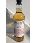 Miltonduff 2009 9 years old Carn Mor