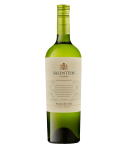 Salentein Selection Sauvignon Blanc