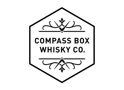 Compass-Box.png