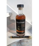 Millstone Peated Amarone Cask Special 19