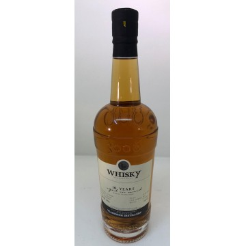 Teaninich 2010 10 yrs old Oloroso 3006 Whisky