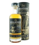 Millstone 2010 - 2017 Special No.13 Heavy Peated American Oak ...