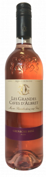 Caves Grenache Rose.png
