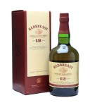 Redbreast 12 Years Old Irish Whiskey