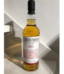 Auchroisk 2011 7 years old Carn Mor