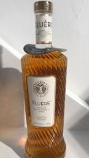 Fluere c.jpg
